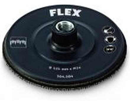 Flex 391727 Stödrondell