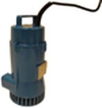 Pullman Ermator 1347001 Pump
