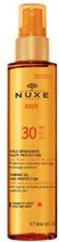 Sun Tanning Oil SPF30, 150ml