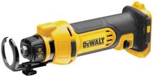 Dewalt DCS551N Multiverktyg