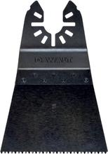 Dewalt DT20705-QZ Sågblad