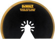 Dewalt DT20709-QZ Segmentsågklinga