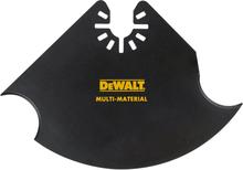 Dewalt DT20712-QZ Universalklinga