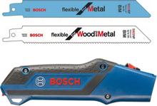 Bosch Såghandtag för tigersågblad