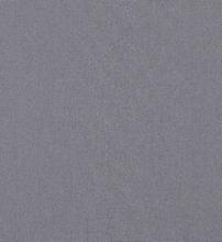Markisväv/uteväv enfärgad grå. Material 100% Dralon. Bredd 130 cm.