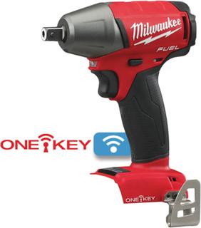 Milwaukee M18 ONEIWP12-0 Muttertrekker uten batterier og lader