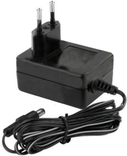 MAX 13126901020010 Nätadapter