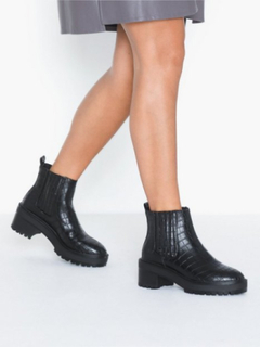 Vero Moda Vmlisa Boot Wide