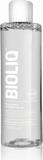 Bioliq clean micellar solution