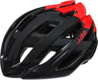 dhb R2.0 Cykelhjelm - Hjelme