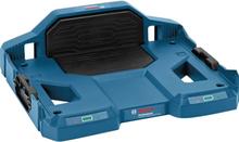 Bosch Wireless Charging L-BOXX Bay Laddstation För 12V-anslutning