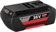 Bosch 36V Li-Ion batteri 2,0Ah