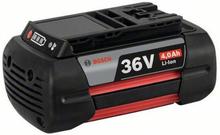 Bosch GBA 36V Li-Ion batteri 4,0Ah