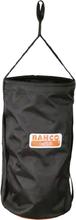Bahco 3875-HB60 Utrustningssäck 60 liter