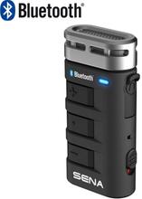 Sena BT10 Mikrofon med Bluetooth och Intercom