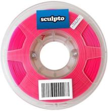 - magenta - PLA-filament