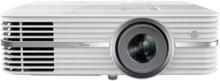 Projektor UHD300X - 3840 x 2160 - 2200 ANSI lumens