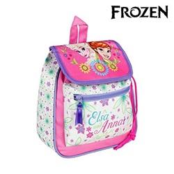 Børnetaske Frozen 95826 - wupti.com