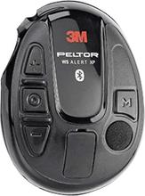 3M Peltor 210018-608-SV 900 Skal Höger