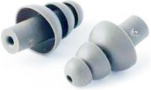 3M Peltor Ear-Buds Öronproppar Ultrafit Eartips