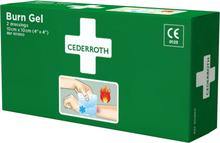 Cederroth 901900 Brännavkylare 2st
