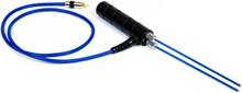 Tramex HH14SP200 Mätspetsgivare Med 200mm mätspetsar