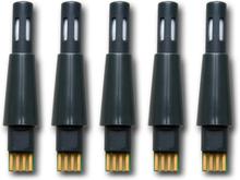 Protimeter HygroStick RF-givare 5-pack