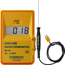 Greisinger GTH 1150 Termometer