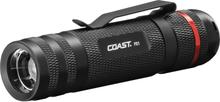 Coast PX1 Ficklampa