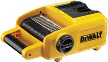 Dewalt DCL060 Arbetslampa