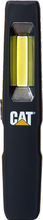 CAT CT1205 Arbetslampa