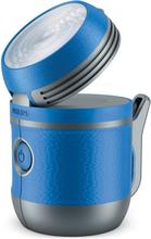 Philips LPL27SPAREX1 Ljusmodul