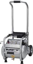 MFT 2520/OS Kompressor