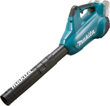 Makita DUB362Z Luftblås utan batterier och laddare