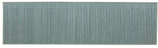 Makita Dyckert till AF505 1,2x25 mm