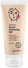 Astion Face Cleansing Gel (200 ml)