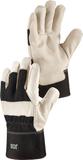 Hestra Job Job Tallium Winter Handske Storlek 11