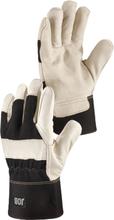 Hestra Job Job Tallium Winter Handske Storlek 8
