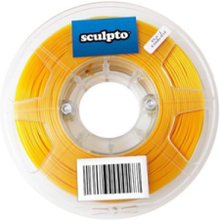 - guld - PLA-filament