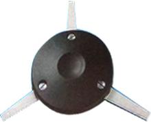 Bosch F016800399 Plastknivhuvud