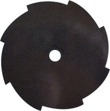 Bosch F016800403 Klinga