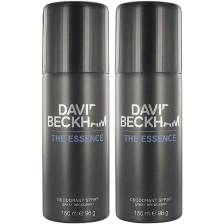 Essence Duo, 150ml David Beckham Herr