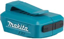 Makita ADP05 Batteriadapter