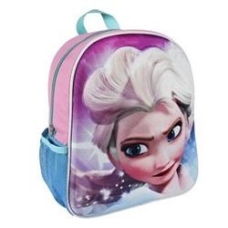 3D Skoletaske Frozen 033 - wupti.com