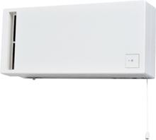 Mitsubishi Electric VL-50 Miniventilation