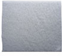 Pullman Ermator 5949342-01 Grovfilter 25-pack