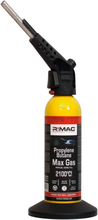 RIMAC 504516 Gasbrännare