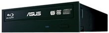 ASUS SDRW-08D2S-U LITE - sort