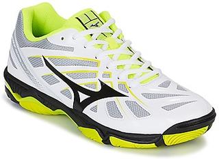 Mizuno Sneakers WAVE HURRICANE 3 Mizuno