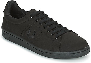 Fred Perry Sneakers B721 TRICOT Fred Perry